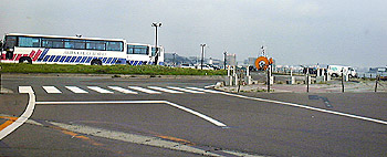 gyaku06.jpg